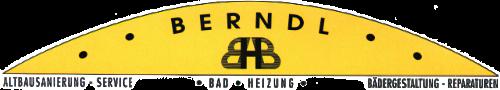 Berndl GmbH